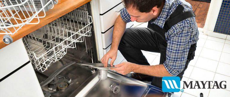 نمایندگی تعمیرات ماشین ظرفشویی مای تگ