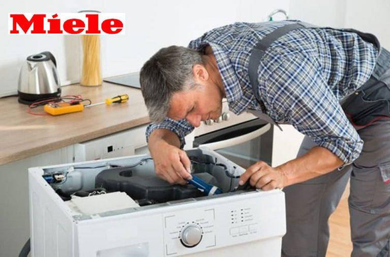 نمایندگی تعمیرات ماشین لباسشویی میله